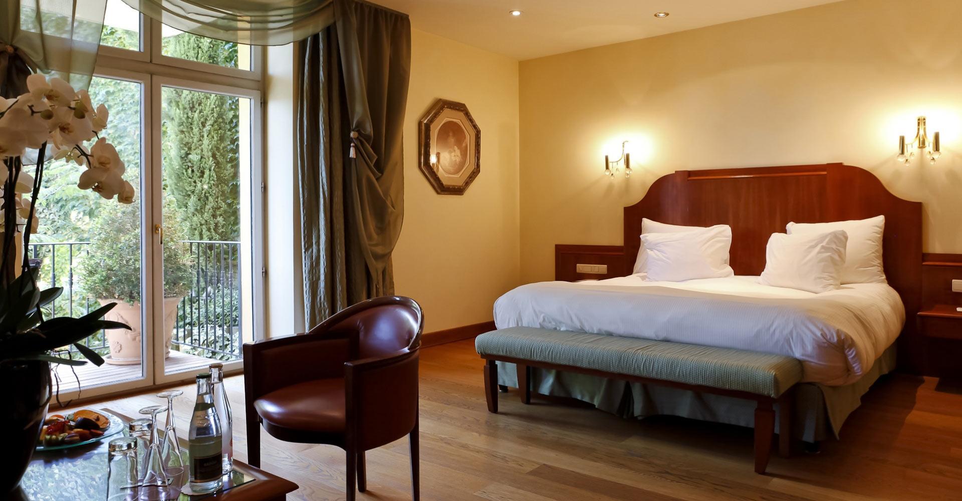 Hotel De Luxe Lyon - Maison Design - Apsip.com