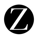 Le Blog De Zane | Testeur d'hôtels de luxe | Hotels Influencer | Influenceur Hotels | Blogueur voyages | blogueur hotels | blog hotellerie de luxe | blogueur hotellerie | blog voyage luxe | blog voyage haut de gamme | blog lifestyle luxe