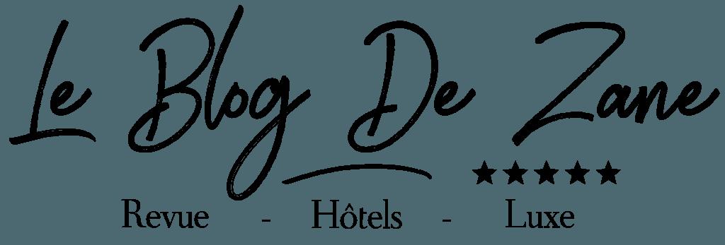 blogueur voyage - le blog de zane